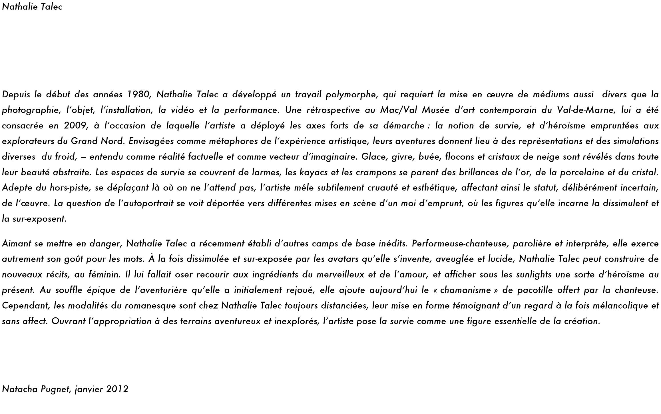 Microsoft Word - catalogue YBCA.doc